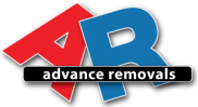Removalists Angas Valley - Advance Removals