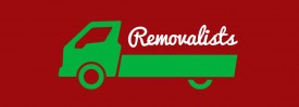 Removalists Angas Valley - My Local Removalists